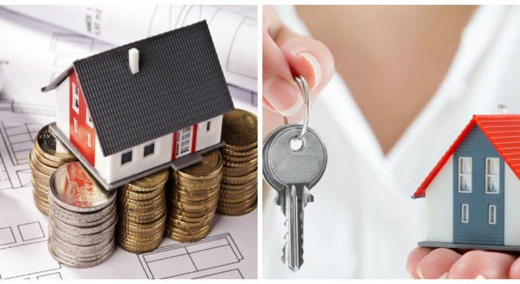Es mejor vender una propiedad o lidiar con el seguro de impago de alquiler